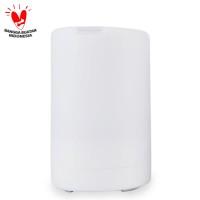 Organic Supply Co - White Aroma Diffuser - 180ml
