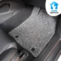 Karpet PVC Coil FIRST CLASS | Karpet Mobil