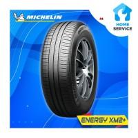 Michelin Energy XM2 Plus 195/50R16 Ban Mobil