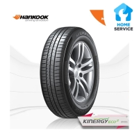 Hankook K435 Kinergy Eco 195/50R16 Ban Mobil