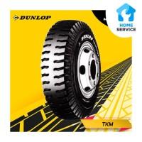 Dunlop TKM MKII 7.50-16 14PR Ban Truk/Bus
