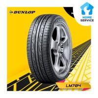 Dunlop LM704 195/50R16 Ban Mobil