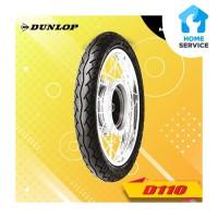 Dunlop D110 70/90-16 WT Ban Motor