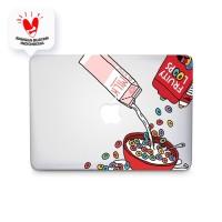 Fruity Loops - MacBook Case