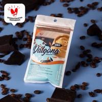 DALGONA Bubuk (Cokelat) by Kopitagram 50gr