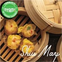 Siomay / shiu may / dimsum premium by Dim Sum Inc