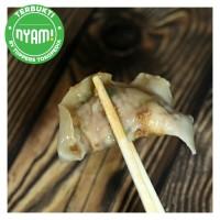 Suikiaw Ayam frozen Bakmi Tiga Marga 10pcs