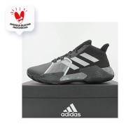 Sepatu Basket Adidas Court Vision 2 Core Black FZ1455 Original BNIB