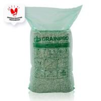 GrainPro Super Grainbag™ 15RZ-LINER - 15KG - ZipLock