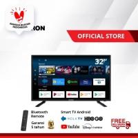 POLYTRON Smart TV 32 inch PLD 32AD1508 /G