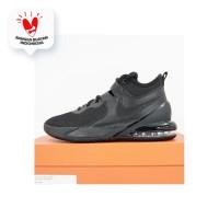 Sepatu Basket Nike Air Max Impact Black Cl1396-006 Original BNIB