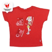 Rodeo Junior Girl - Blouse Anak Perempuan - Weekend Chic