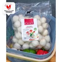 CEDEA Fish Ball TR-45 (Qty. 1 kg)