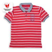 RJ BOY - Kaos Anak Laki-laki SKATE BOARD RJ BOY SK