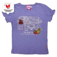 Rodeo Junior Girl - Blouse Anak Perempuan - Tutti Fruitti Flora B
