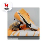 Sepatu Bola Nike Superfly 7 Elite FG Laser Orange AQ4174-801 Original