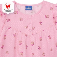 Shirt / Kemeja Anak Perempuan / Daisy Duck HOLIDAY SHINE