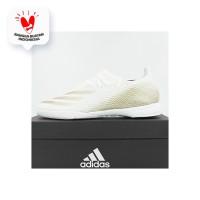 Sepatu Futsal Adidas X Ghosted.3 IN EG8204 Original BNIB
