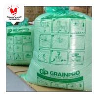 GrainPro Super Grainbag™ 50RT-Liner - 50KG - Cable Tie