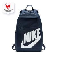 Tas Ransel Nike Sportswear Elemental Backpack 2.0 BA5876-451 Original