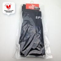 Kaos kaki Futsal/Bola Specs Optimus Socks Black 902746 Original BNWT