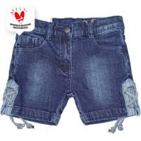 Rodeo Junior Girl - Celana Pendek Anak Perempuan - New Ethnic Apr