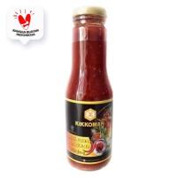 Kikkoman Gochujang / Saus Pedas Ala Korea - Halal (Qty. 300 gr)