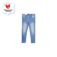 Long Pants / Celana Panjang Anak Perempuan / RJG GIRL SQUAD