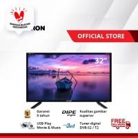 POLYTRON LED TV 32 inch PLD 32S1503