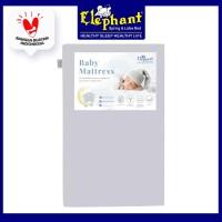 [GOJEK] Matras Bayi / Kasur Bayi / Mattress Baby Busa Elephant 10 cm - XS