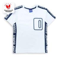 RJ BOY - Kaos Anak Laki-laki - SUPRISING MONTH