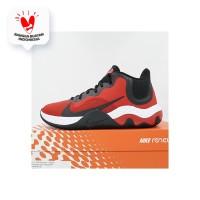 Sepatu Basket Nike Renew Elevate CK2669-600 Original BNIB