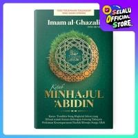 Kitab Minhajul Abidin - Imam al-Ghazali