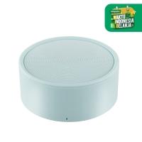 Speaker Speker Bluetooth Sonicgear Pandora Halo 2