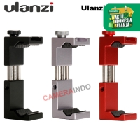 Ulanzi ST-02S Smartphone Phone Holder HP Vlog Tripod Mount