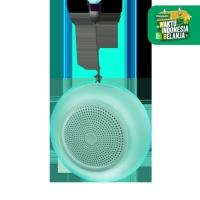 SonicGear Pandora Lumo 2 Mint