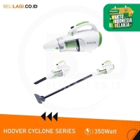 Bolde Super Hoover Cyclone Vacum Cleaner
