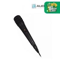 SonicGear Microphone Wired Audiobox M100 - Garansi 1 Tahun