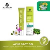 Acne Spot Gel