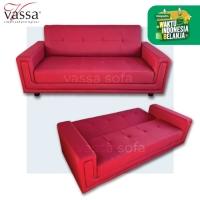 VASSA SOFABED / SOFABED / VASSA SOFA