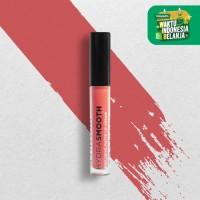 Hydrasmooth Exclusive Matte Lip Cream 03: CARNATION