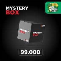 SNIPER MYSTERY BOX