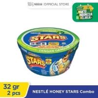 HONEY STARS Combo Pack 2 Pcs