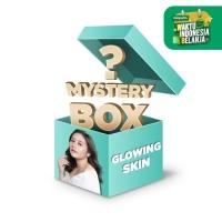 Azarine Mystery Box Glowing Skin