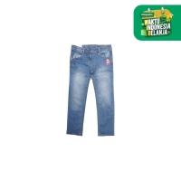 Long Pants / Celana Panjang Anak Perempuan / RJG GIRL SQUAD AGUSTUS 2