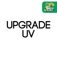 UPGRADE PRINT FULL COLOR UV TUMBLER