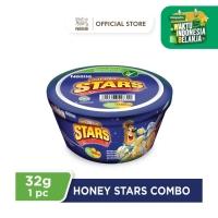 HONEY STARS Combo Pack