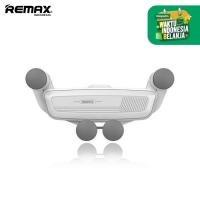 REMAX Air Vent Car Mount Holder RM-C40