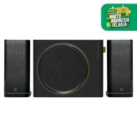 Sonicgear Speaker Space 5 - Grey