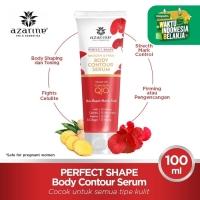 Azarine Perfect Shape Smooth & Firm Body Contour Serum 100 ml